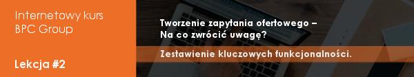 Konkurs Czerwcowy